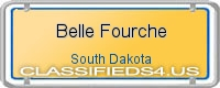 Belle Fourche board